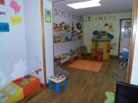 childs play creche galway link